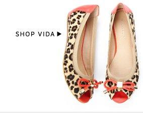 Shop Vida