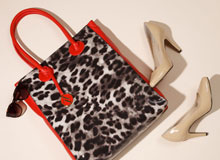 Adrienne Vittadini Shoes & Accessories