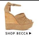 Shop Becca