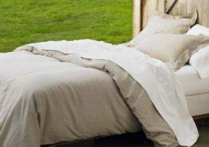 Coyuchi Bedding