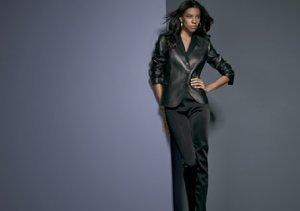 Giorgio Armani Pants, Dresses & More