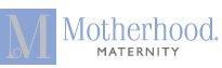 Motherhood Maternity