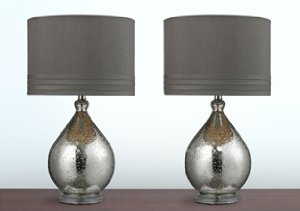 HGTV Home: Lamps with Flair