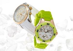 Invicta Watches