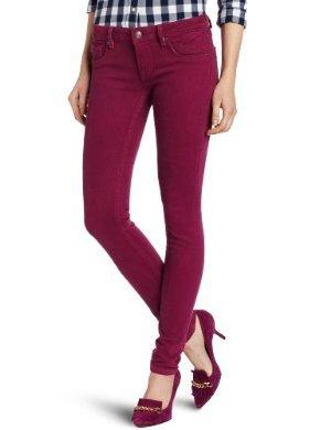 Vigoss <br/>  Super Skinny Soho Jean