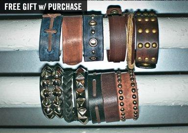 Shop Amigaz Jewelry: 80+ Styles Under $10