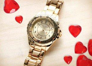 For Him & Her: Designer Watches Under $49