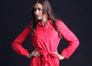 Nine West Dresses Under $49