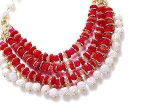 Orchira Pearls