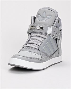 Adidas AR 2.0 Sneaker