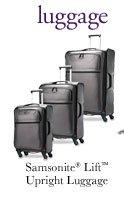 luggage Samsonite® Lift™ Upright Luggage