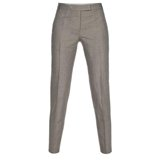 Paul Smith Trousers - Grey Slim Leg Trousers