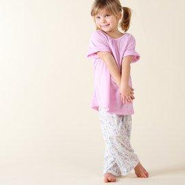 Sleepy Heads: Pajamas & Slippers
