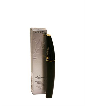 Lancome VIRTUOSE - Curves & Length Mascara