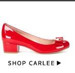 Shop Carlee