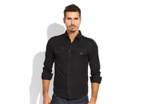 Contemporary_tops_multi_123366_hero_1-21-13_hep_two_up