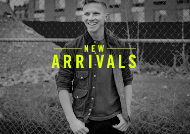 Shop Latest & Greatest: New Arrivals