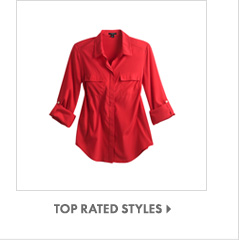 Top Rated  SHOP NOW