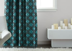 Curtain Panels by Softline