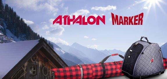 Athalon/Marker Sportsgear