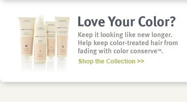 love your color. shop thwe  collection.