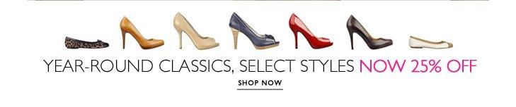 Click here to shop classics sale