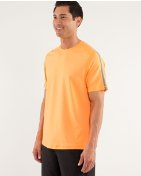 Training Tech Short Sleeve