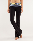 Groove Pant