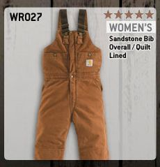 WR027
