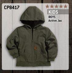 CP8417