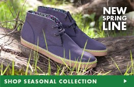 Shop the Seasonal Collection
