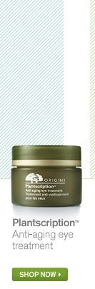 Plantscription Antiagin eye treatment SHOP NOW