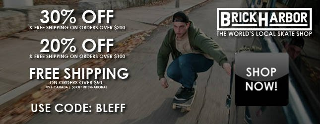 30% OFF + Free Shipping on orders over $200!