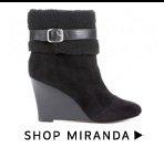 Shop Miranda