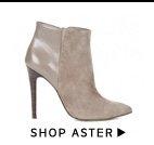 Shop Aster