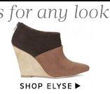 Shop Elyse