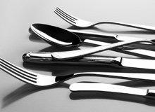 Set the Table Flatware Sets