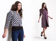 Classic Chanel Jackets Picks by Linda's Stuff