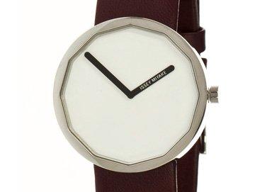 Shop Sleek Watches ft. Issey Miyake