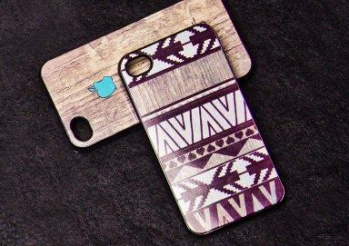 Shop Trendy Tech Gear ft. Phone Cases
