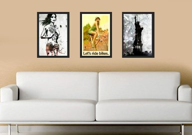 Shop Take Your Pick: 100+ Prime Posters