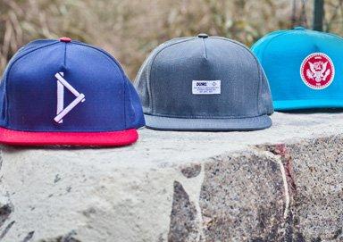 Shop Top Off Your Look: Best Hats