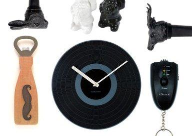 Shop Unconventional Home Goods & More