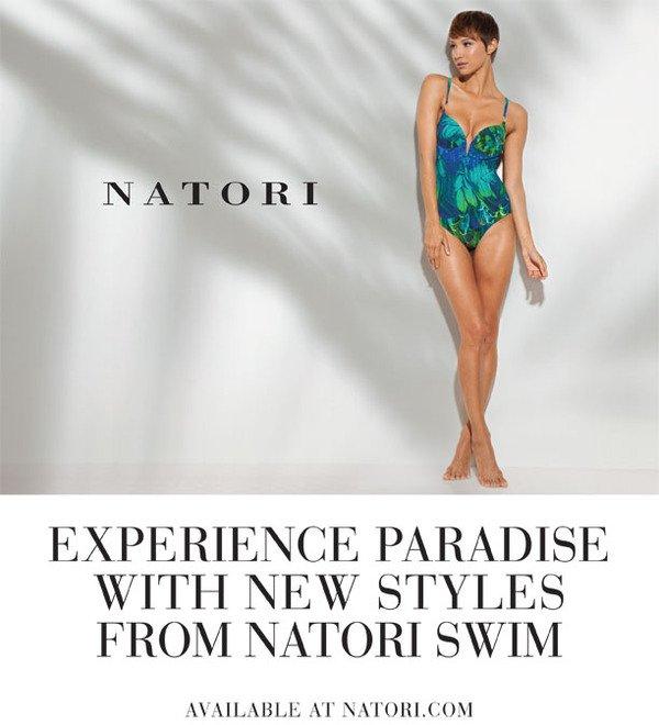 natori-swim2