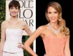 EDITORS' PICKS: 2013 Golden Globes