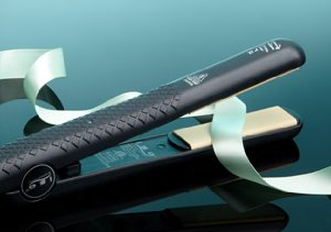 UP TO 80% OFF: HAIRSTYLING TOOLS