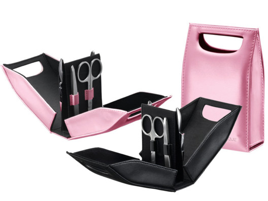 Japonesque Manicure Kit from The Beauty Closet