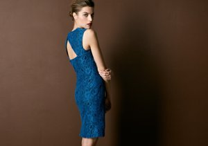 Marc New York Dresses: Up to 65% Off