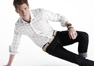 UP TO 80% OFF: SHIRTS, PANTS & MORE