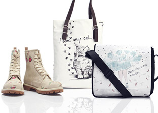 CupBag Shoes & Handbags